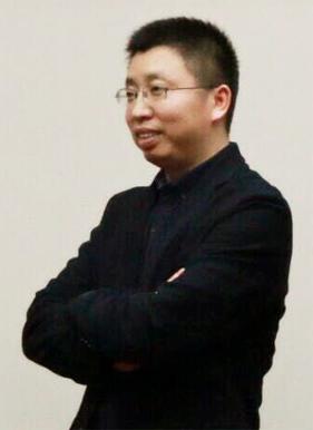 7月2、3日,中山大学时代华商财务班,《经营全环节财务管控与价值创造造》课程预告。
