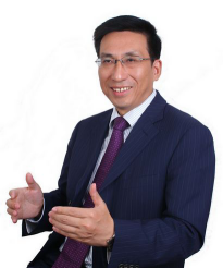 11月10-11日总裁EMBA班《战略转型与合资合作》